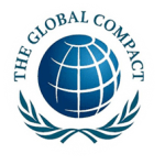 the-global-compagny, npc-calendrier.fr