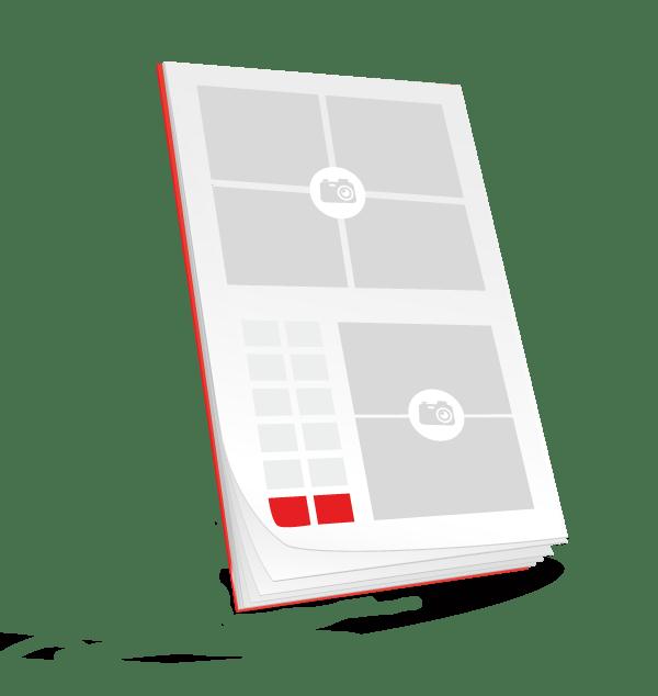 produit calendrier personnalisable de sapeur-pompier categorie vendu, npc-calendrier.fr