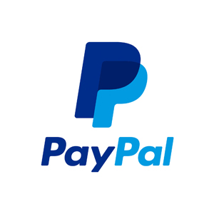 logo paypal, npc-calendrier.fr