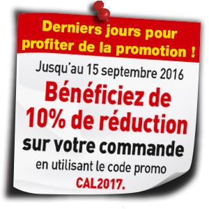 promo-derniers-jours-15-09-npc-calendrier.fr