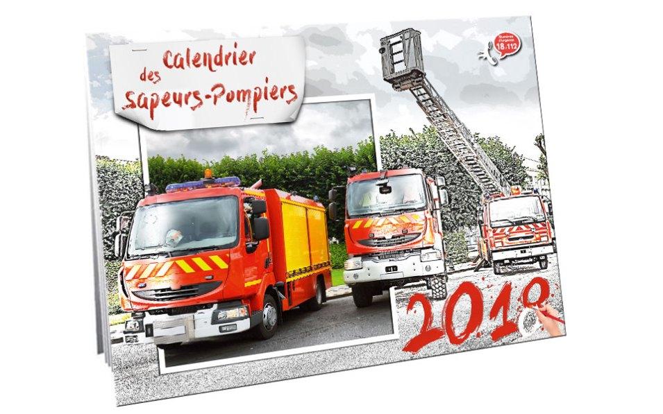 npc-calendrier.fr, calendrier des sapeurs-pompiers personnalisés et personnalisables, eco-8+4-slide1, 2018