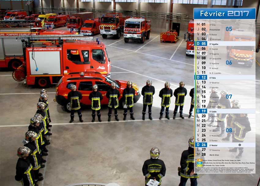 npc-calendrier.fr, calendrier des sapeurs-pompiers de chartres-2017-3