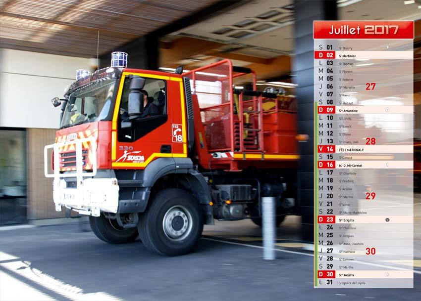 npc-calendrier.fr, calendrier des sapeurs-pompiers de chartres-2017-4