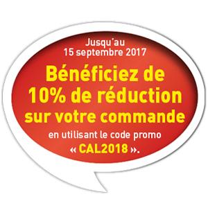 npc-calendrier.fr, calendrier des sapeurs-pompiers personnalisés et personnalisables, Bulle-promo-2017-3, 2018
