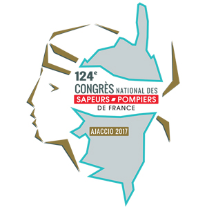 congres-national-pompiers, npc-calendrier.fr, calendrier des sapeurs-pompiers, personnalisés, personnalisables, 2018