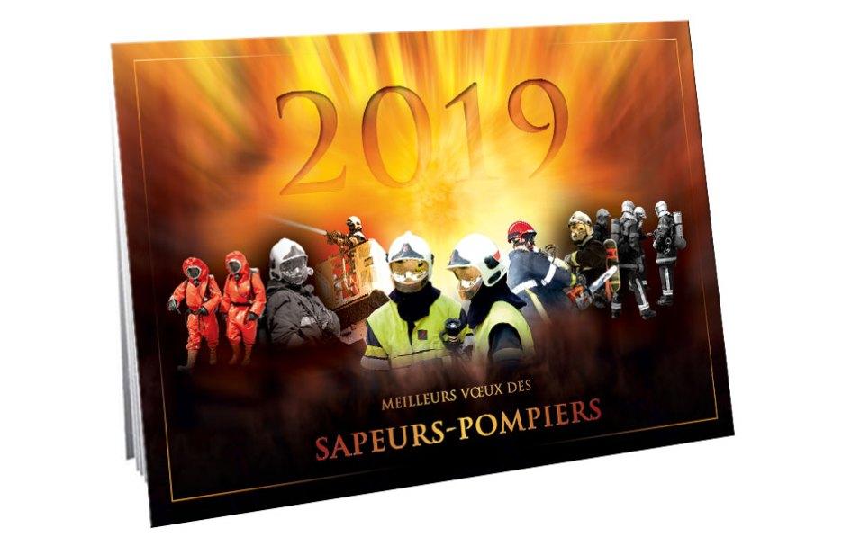 npc-calendrier-Eco124-2019-slider-1, npc-calendrier.fr, calendrier des sapeurs-pompiers, personnalisés, personnalisables, 2018