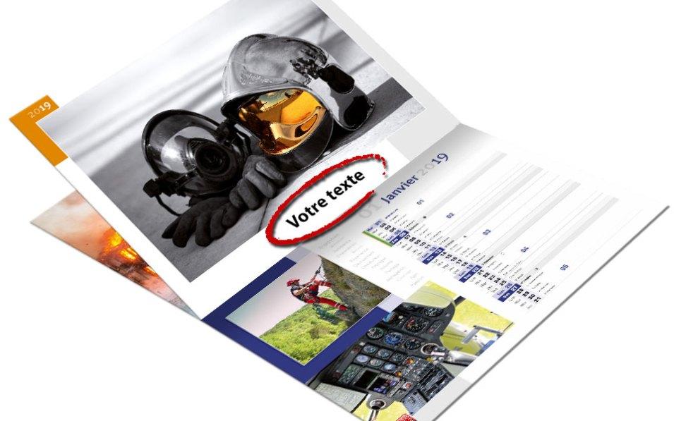 npc-calendrier-Eco124-2019-slider-2, npc-calendrier.fr, calendrier des sapeurs-pompiers, personnalisés, personnalisables, 2018
