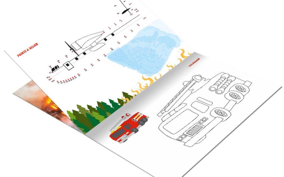 npc-calendrier-Eco84-2019-slider-4, npc-calendrier.fr, calendrier des sapeurs-pompiers, personnalisés, personnalisables, 2018