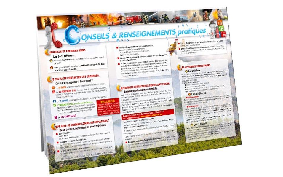 npc-calendrier-Eco84-2019-slider-6, npc-calendrier.fr, calendrier des sapeurs-pompiers, personnalisés, personnalisables, 2018