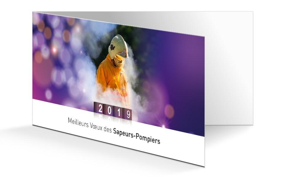 npc-calendrier-slider-2019-CDV-3, npc-calendrier.fr, calendrier des sapeurs-pompiers, personnalisés, personnalisables, 2018