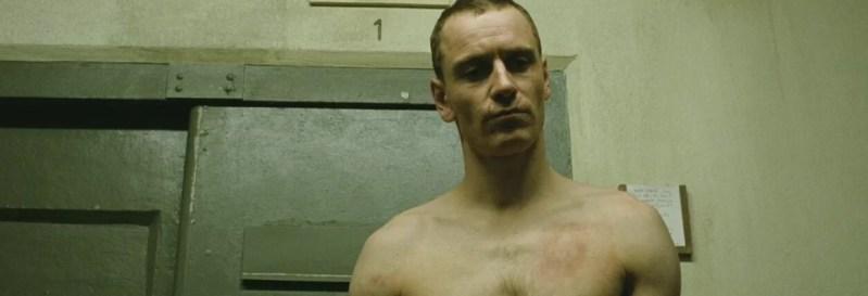 Hunger, libertà e morte nell'opera di Steve McQueen