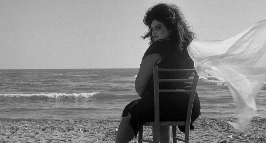 Fellini