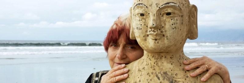 «Les plages d'Agnès»: il favoloso mondo di Varda