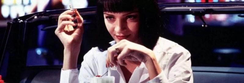 I 26 anni di «Pulp Fiction»