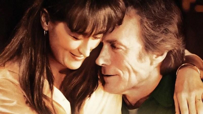 «I ponti di Madison County»: l'amore secondo Clint Eastwood