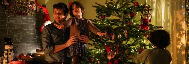 Guida al Natale su Amazon Prime Video: tanti cult da riscoprire