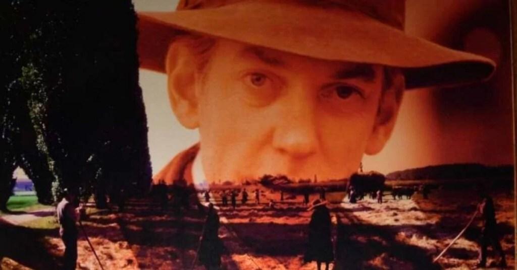 Novecento di Bernardo Bertolucci