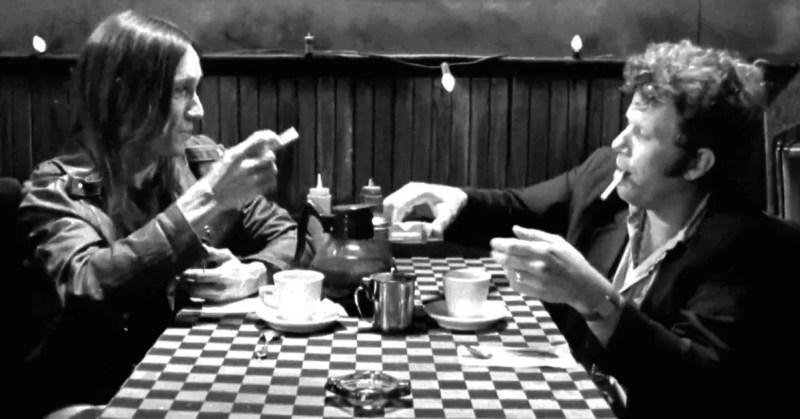 jim jarmusch-coffee and cigarettes