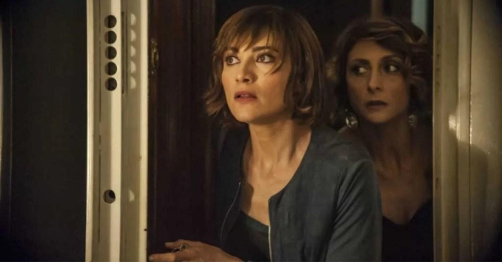 Mostra del cinema di Venezia 2020 ospiti donne