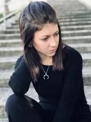 Chiara Cazzaniga