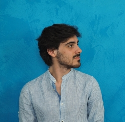 Alessandro Cavaggioni