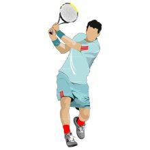 tennis-clipart