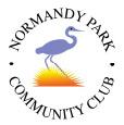 NPCC logo color