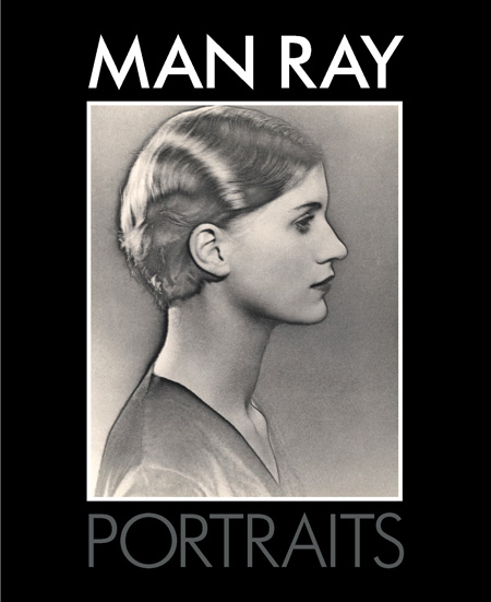 Man Ray Publication
