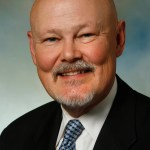 Judson B. Reaney, MD, FAAP, BCB (April 29, 1949 -- Februrary 24, 2012)