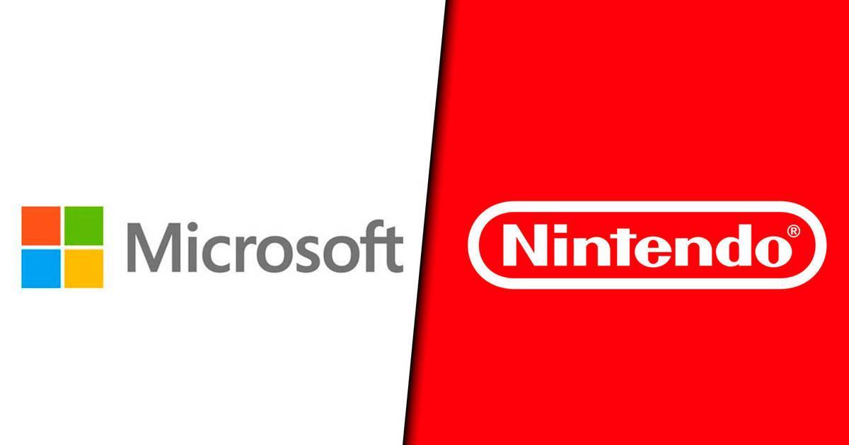 Microsoft ha suggerito di portare Cuphead su Nintendo Switch