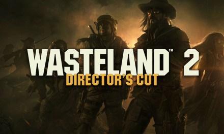 Wasteland 2 Director's Cut: rimandata l'uscita della versione fisica