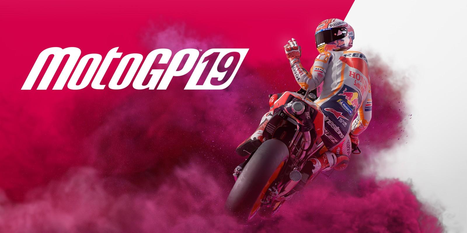 MotoGP19 - Recensione