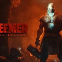 Redeemer: Enhanced Edition è finalmente disponibile su Nintendo Switch, info e trailer di lancio