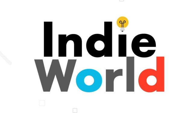 Sintonizziamoci con l'Indie World: link diretta e lista giochi in arrivo