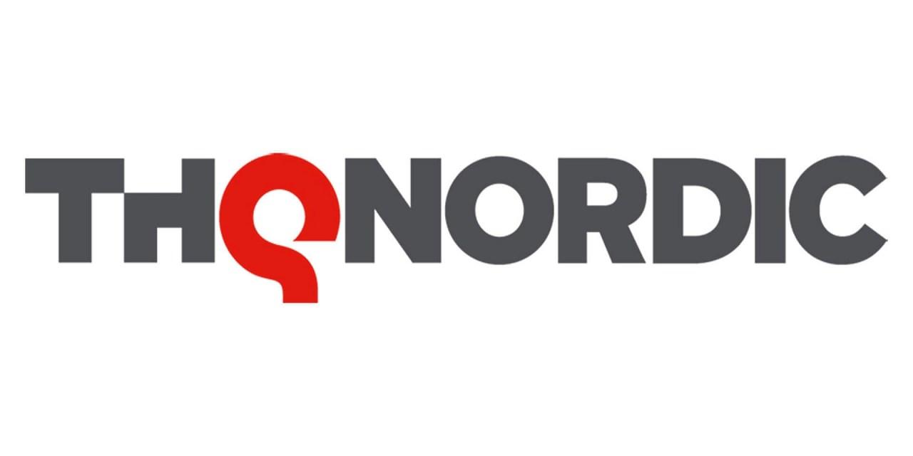 THQ Nordic acquisisce MILESTONE, lo studio di sviluppo italiano di MotoGP