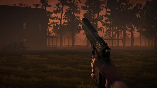Into the Dead 2 - Recensione NPlayer.it