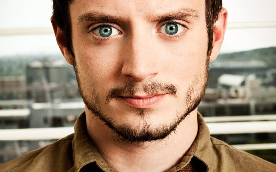Elijah Wood ha una nuova missione, commerciare rape in Animal Crossing: New Horizons