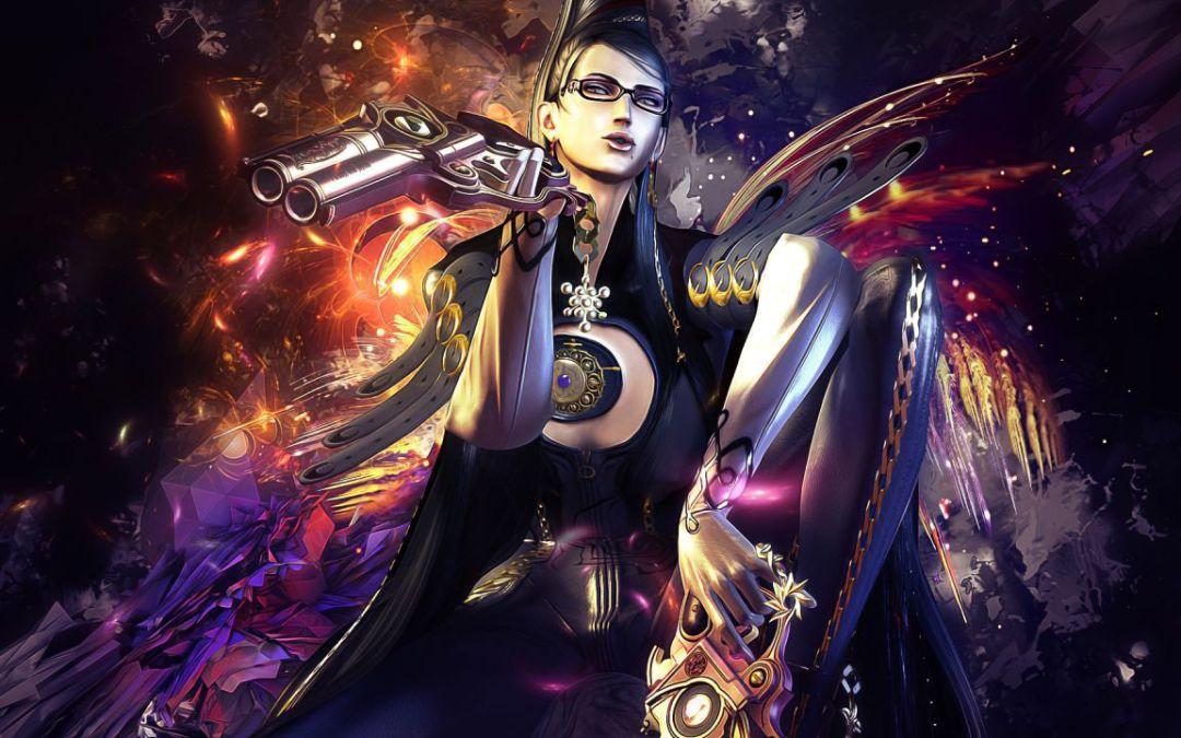 """Hideki Kamiya: """"Lo sviluppo di Bayonetta 3 procede bene"""""""
