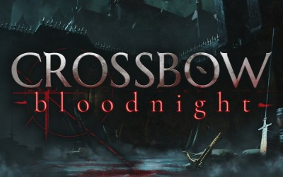CROSSBOW: Bloodnight – Recensione