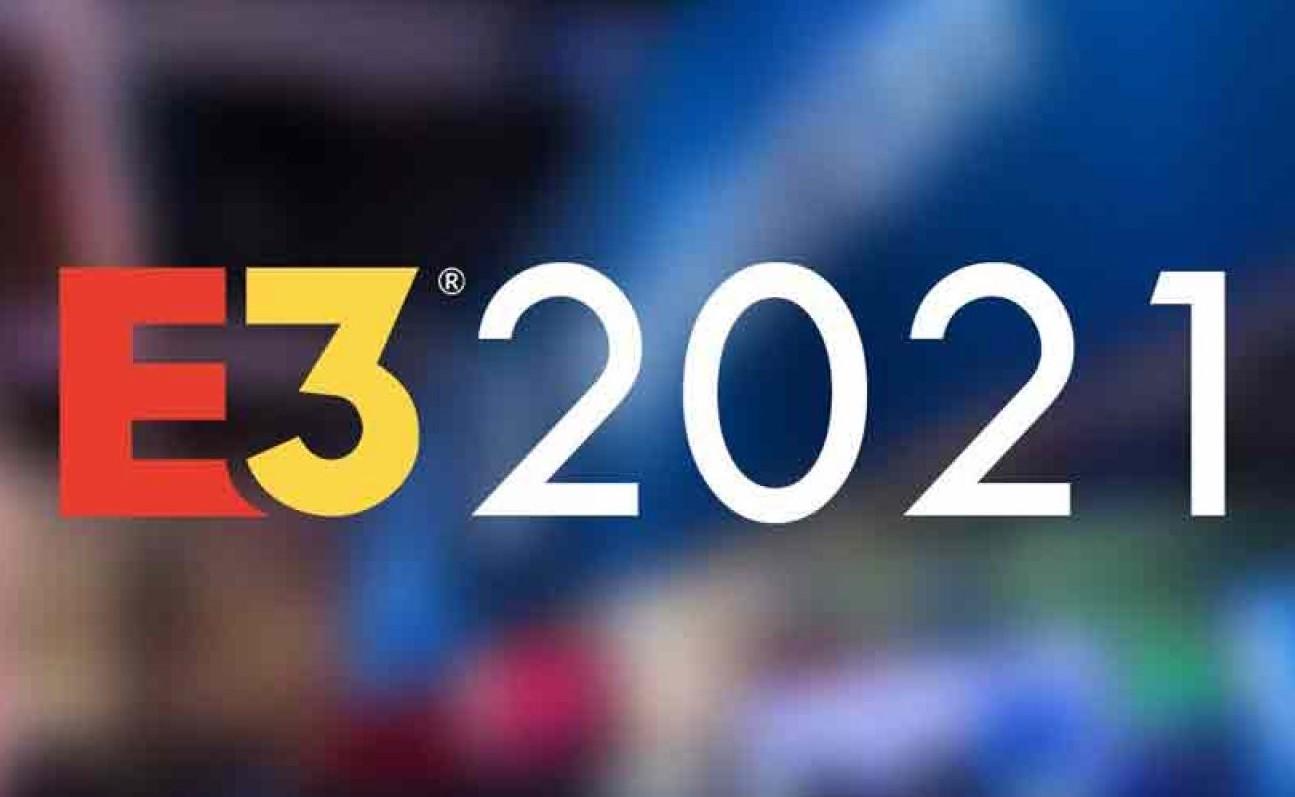 L'E3 LIVE 2021 è stato ufficialmente cancellato, tornerà il Digital E3 Event?