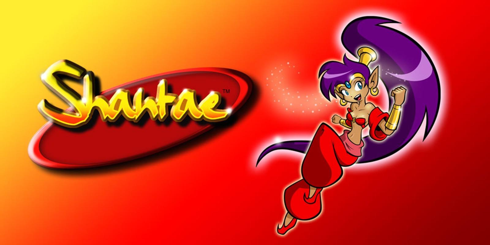 Shantae – Recensione