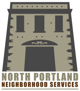 North Portland Neighborhood Services