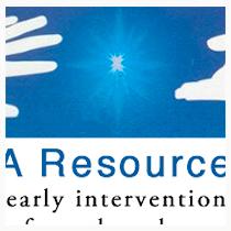 YaYA Resources