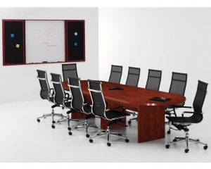 Used Office Furniture East Cobb County Ga