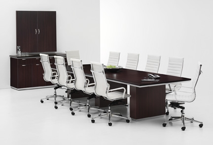 Office Furniture Atlanta Alpharetta Roswell