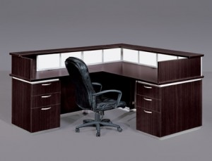 Used Office Furniture Atlanta Alpharetta Roswell Sandy Springs