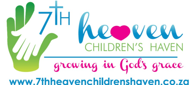 7th Heaven Children's Haven NPC