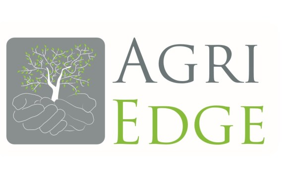AgriEdge