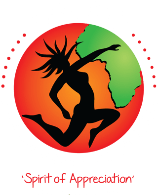 Amoyo Performing Arts Foundation