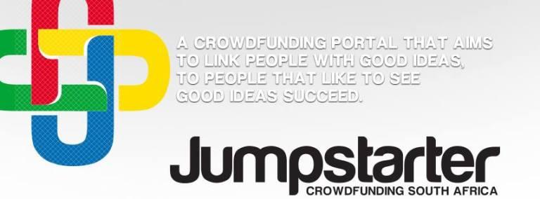 Jumpstarter South Africa